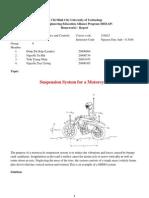 DLH DK - Homework 1- Report Group 9