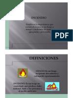 Presentación Incendio [Modo de compatibilidad]