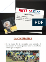 CINEMATICA KEVIN.ppt.ppsx