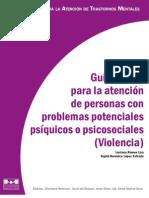 Atencion_problemas Potenciales Psiquicos o Psicosociales2