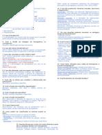Ed Av1 Analises Clinicas