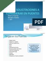 4 Presenteacion+Solicitaciones+a+Considerar+en+Puentes