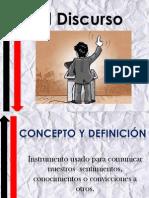 Presentacion Discurso (2)