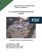 EMS 11-08 (1)