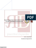Propuesta Final Jose Lamas
