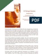 El Refugio Budista-PDF