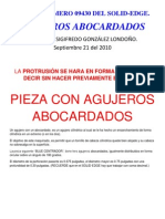 09430 AGUJEROS_ABOCARDADOS