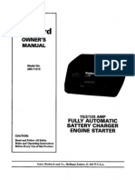 Diehard 125A Battery Charger.pdf