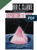Expedição+à+Terra