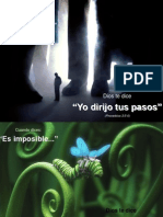 DIOSTEDICE.pps