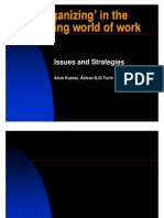 2010 Nov 24 Organizing Strategies (Eng-Bur) [Compatibility Mode]