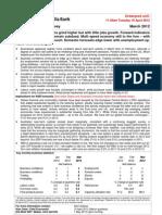 2012m03 Press Release