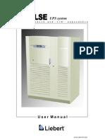 Hipulse User Manual
