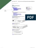 Pix501 Overview