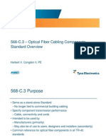 568C3 Overview
