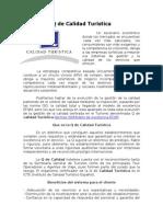 Información General SCTE