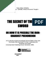 The Romanian Iron Guard