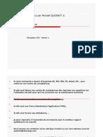 GU_SAP ECC_Présentation de l'ERP SAP