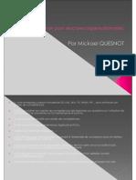 GU_SAP R3_Copies écran pour structures organisationnelles