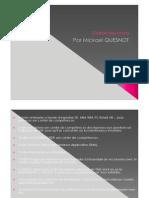 GU SAP Gestion Des Stocks
