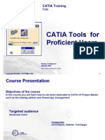 Caita Powercopy,Catalog
