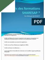 GU_SAP_Intitulés des formations