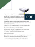 Mapeando Unidade de Rede by Logon Script