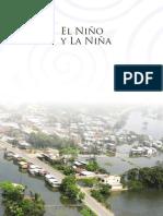 Atlas 13 El Nino y La Nina