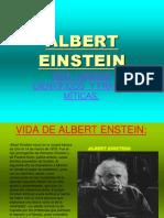 Albert 11 1q1