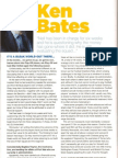 Ken Bates Programme Notes Leeds United vs Derby County 9.4.12 Page 1