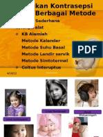 ppt kb 1
