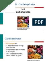 Gülüzar Özbolat_Karbohidratlar