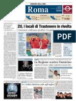 IlCDS-Roma_20.03.2012