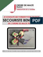Udiom 51 Malte Marne 2012