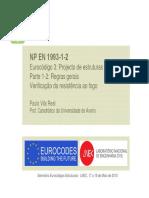 EC3_Parte1-2_LNEC2010_PVR