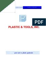 PTI Company Profile