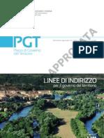 01_PGT Cassano d'Adda_Linee Di Indirizzo [VERSIONE APPROVATA]