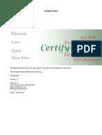 Microsoft.Certify-Me.70-640.v2011-12-18.by