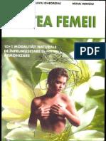 Cartea femeii