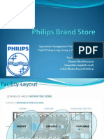 OpM Wshop Assig_Group 4_Philips Brand Store_final