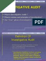 Buku Ak Buku 3 Fraud Investigation