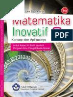 20090904220107 Matematika Inovatif Konsep Dan Aplikasinya SMA XII IPS Siswanto Dan Umi S