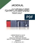 PLC Q 67888