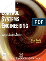 By pdf modern control kani systems nagoor