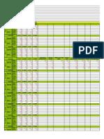 Winchester Ibs Walk Test Report-05!04!2012 (2)