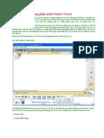 Huong Dan Su Dung Cisco Packet Tracer