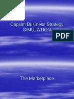 Simulation Slides