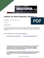 Manual Kerio4