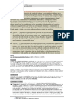 Ley de Responsabilidades políticas_COMENTARIO