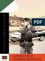 ÁreaTécnicoProfesional-ProtecciondePoligonosIndustriales